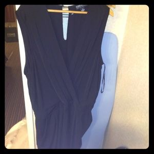 Forever 21 Plus Size 2X One Piece